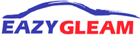 Eazy Gleam - Automotive Cleaning Products, Manufacturer