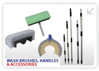 wash-brushes4